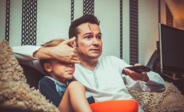 Netflix améliore le contrôle parental de son service