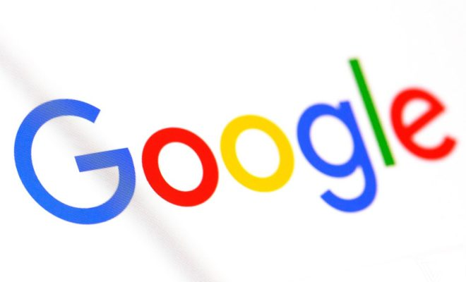 Google fait don de 4 000 Chromebooks et finance 100 000 hotspots Wi-Fi en Californie