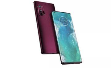 Motorola annoncera son prochain flaship le 22 avril