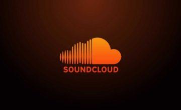 SoundCloud permet désormais aux artistes d'ajouter un bouton de don à leur page