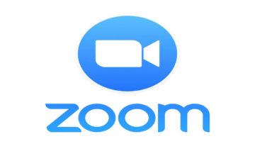 Zoom atteint 300 millions d'utilisateurs malgré ses problèmes de sécurité