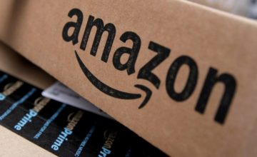 Amazon annonce un assouplissement de la politique de retour pour les articles achetés en mars et avril
