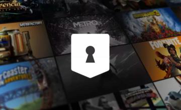 Epic Games rend l'authentification à deux facteurs obligatoire sur son Store