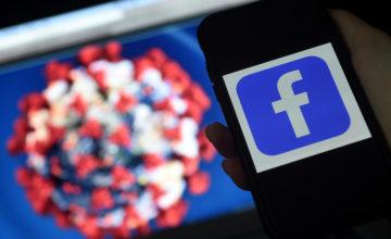 Facebook va informer les personnes qui ont «liké» des fake news sur le coronavirus
