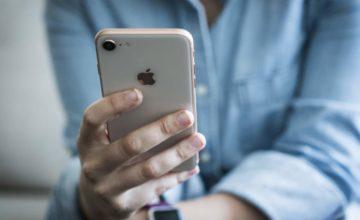 Comment transférer des photos de votre iPhone vers un ordinateur