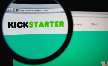 Le nombre nouveaux projets Kickstarter chute de 35%, des licenciements sont prévus