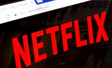 L'approche unique de Netflix signifie que le nouveau contenu est sécurisé pour 2020 et au-delà