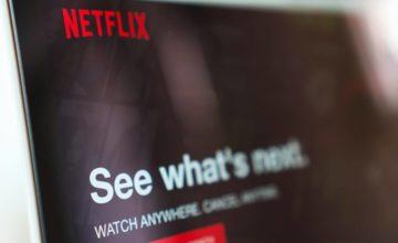 Netflix : 15,8 millions de nouveaux abonnés au premier trimestre