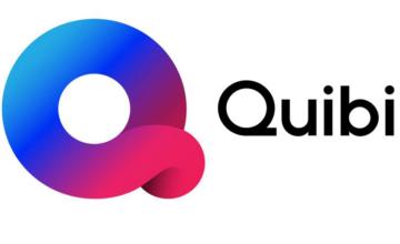 Quibi : lancement du service de vidéos courtes