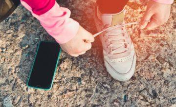Google ferme Shoelace, son réseau social expérimental