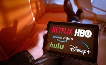 De faux sites Web Netflix et Disney + exploitent la demande croissante pendant le confinement