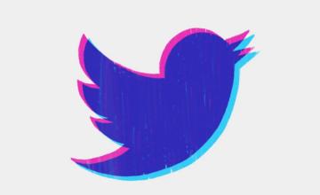 Twitter teste un moyen plus facile de trouver des retweets cités