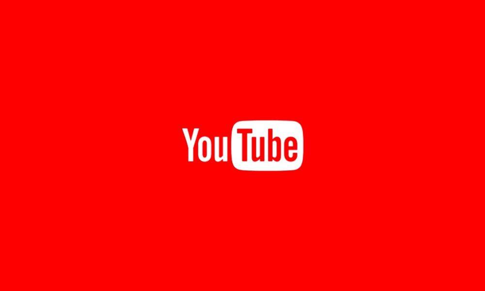 YouTube plancherait sur un concurrent de TikTok appelé Shorts