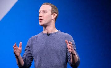 Facebook voulait acheter le spyware Pegasus pour surveiller les utilisateurs d'iPhone