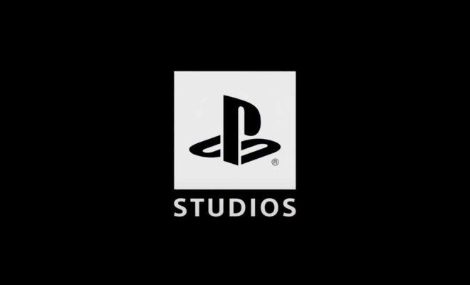 Sony dévoile le label PlayStation Studios et sa cinématique officielle