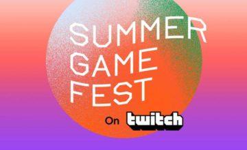 Twitch lance un nouveau channel dédié à l'actualité du jeu vidéo