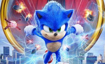 Une suite du film Sonic est en préparation
