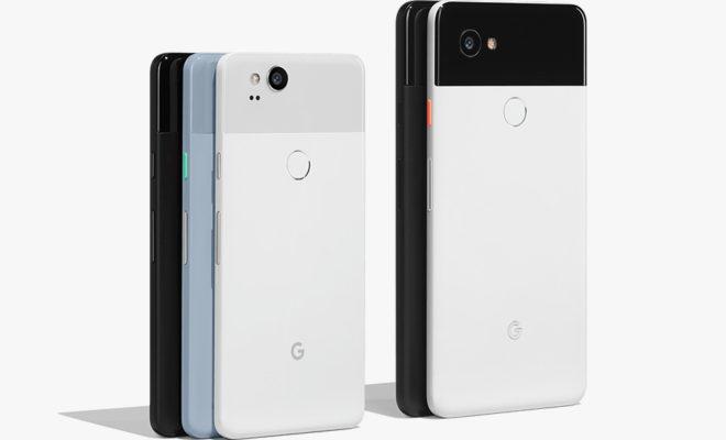 Comment configurer un nouvel Android ?