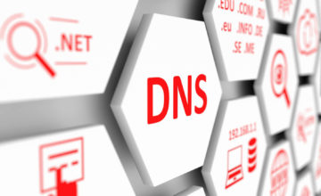 Windows 10 obtient la fonction DNS over HTTPS dans Windows Insiders