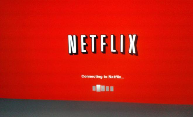 Netflix prévoit de supprimer les comptes inactifs depuis longtemps