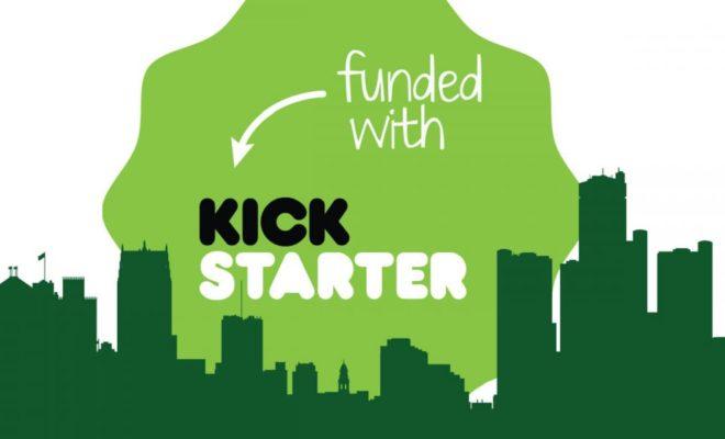 Kickstarter perd près de 40% de ses effectifs après des licenciements et départs volontaires