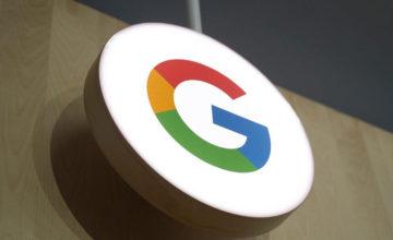 La plupart des employés de Google travailleront depuis chez eux jusqu'en 2021