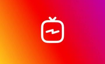 Instagram va (enfin) payer les influenceurs