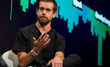 La base d'utilisateurs de Twitter augmente, mais son activité publicitaire est en difficulté