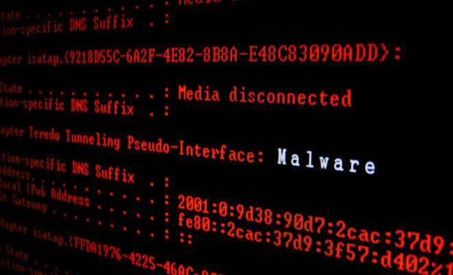 Microsoft et Intel travaillent sur un projet qui convertit les malwares en images pour une identification plus facile