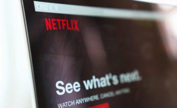Netflix rétablit la qualité vidéo du service en Europe