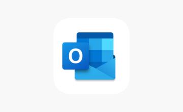 Microsoft s'apprête à déployer une fonction de saisie prédictive dans Outlook