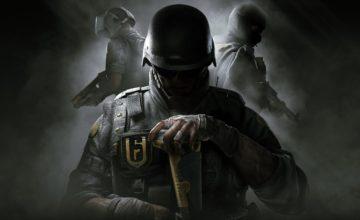 Ubisoft poursuit Apple et Google à cause d'un clone de Rainbow Six: Siege