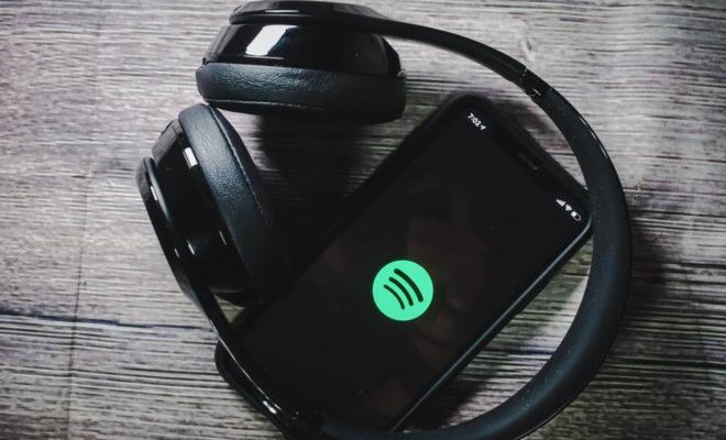 Spotify supprime sa limitation de 10 000 morceaux dans la bibliothèque