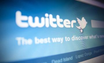 Twitter vous permet désormais de planifier des tweets