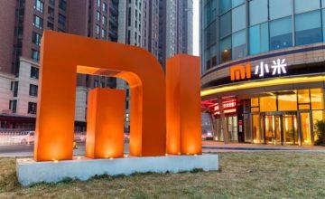 Xiaomi accusé d'enregistrer la navigation en mode incognito des utilisateurs