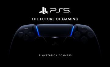 L'événement dédié à la PS5 de Sony est prévu pour plus tard cette semaine
