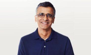 Un ancien de Google crée un moteur de recherche sans publicité