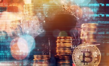 Crypto-criminalité : déjà 1,4 milliard de dollars dérobés durant les 5 premiers mois de 2020