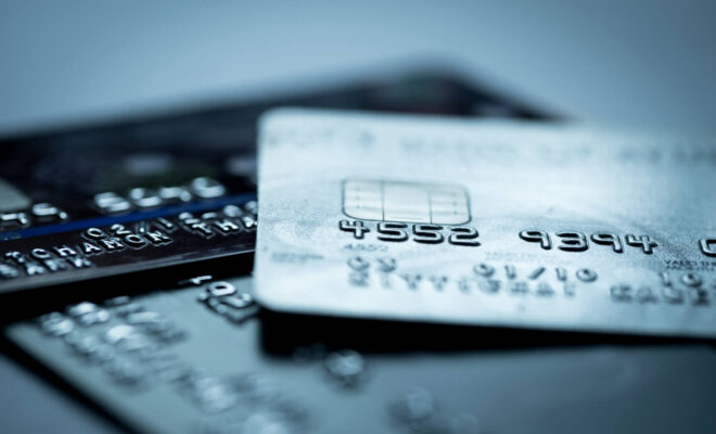 Des pirates dissimulent des skimmers de cartes bancaires dans les metadata des images sur le web
