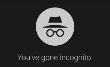 Google fait face à une poursuite de 5 milliards de dollars pour le suivi des utilisateurs en mode navigation privée
