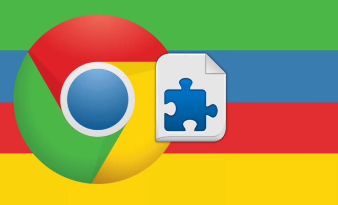Téléchargées 32 millions de fois, ces 70 extensions Chrome contenaient un malware