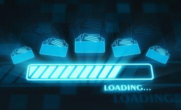 6 façons de télécharger des torrents avec votre navigateur Web