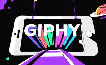 Un régulateur britannique étudie le rachat de Giphy par Facebook