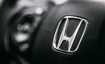 L'activité de Honda a été entravées par une cyberattaque