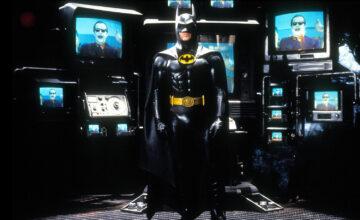 Michael Keaton en discussions pour reprendre son rôle de Batman au cinéma