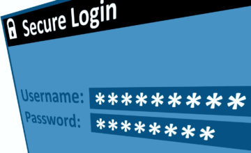 De nombreux utilisateurs ne modifient pas leurs mots de passe après un piratage