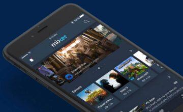 Microsoft fermera sa plateforme de streaming Mixer le 22 juillet
