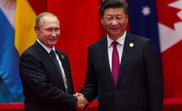 Twitter supprime plus de 32 000 comptes relayant de la propagande chinoise, russe et turque