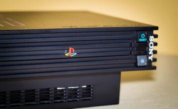 Playstation 2 : un hack permet de jouer à des jeux gravés