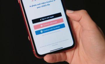 Sign in with Apple : un développeur reçoit 100.000 dollars pour avoir découvert une faille critique